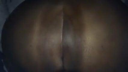 Massagen wiesbaden erotische www.xvpa.com
